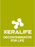 Xeralife International